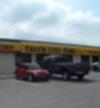 Truck City.JPG