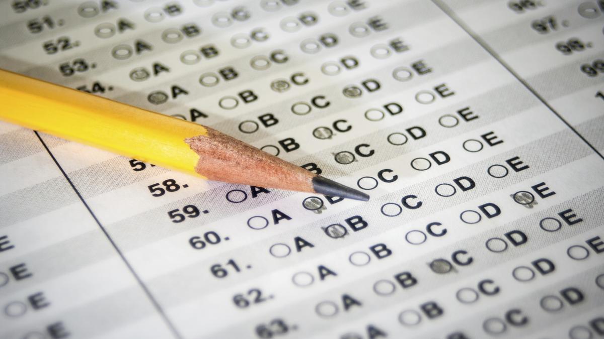 ACT/SAT Tutoring