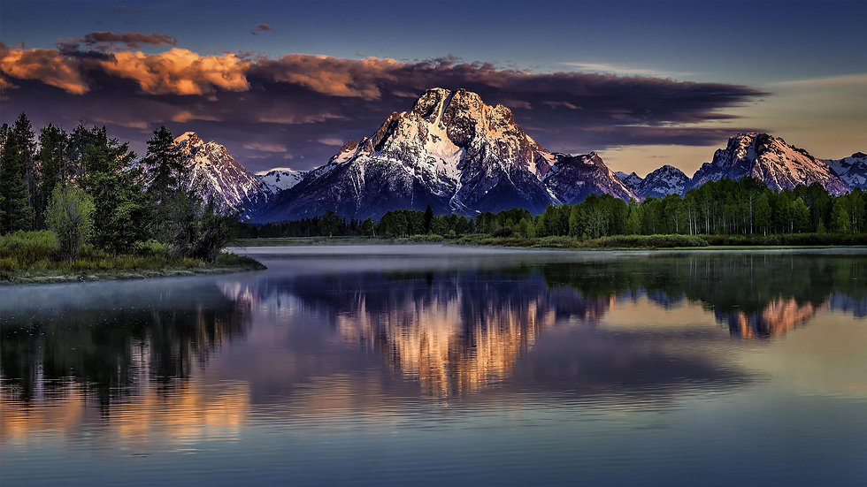 Mountain Nature.jpg