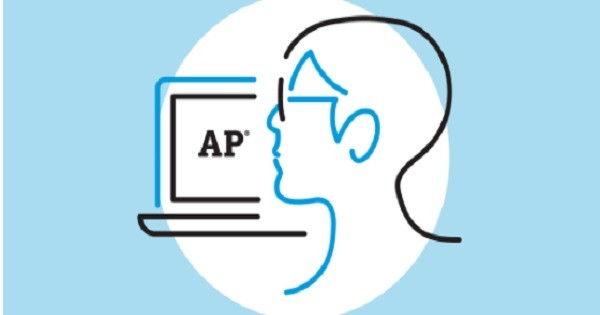 AP Course Tutoring
