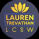 Lauren Trevathan Logo.png