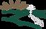 Logo CT.png
