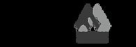 premierlive-logo.png