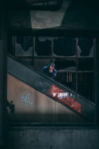Photography: S33through