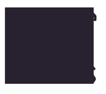 speaker4.png