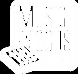 MusicInFocus_04.png