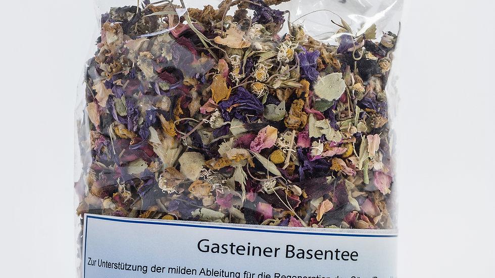 Gasteiner Basentee
