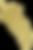 Plume-1-lunivers-de-nuna-photographe-graphiste-angers-orleans-particuliers-entreprises.jpg