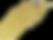 Plume 11-l'univers-de-nuna-photographe-graphiste-angers-orleans-particuliers-entreprises
