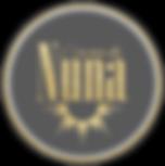 Logo-l'univers-de-nuna.png