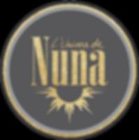 Logo-l'univers-de-nuna-photographe-graphiste-angers-orleans-particuliers-entreprises