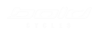 BOLD_CYCLES_LOGO_2021_white_.png