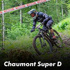 Chaumont Super Dtitre.jpg