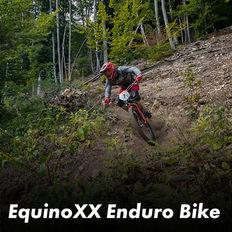 EquinoXX Enduro Biketitre.jpg