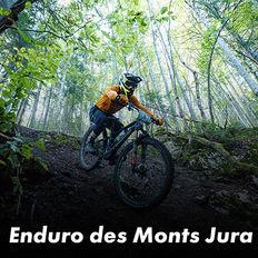 Enduro des Monts Juratitre.jpg