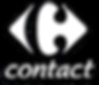 carrefour-contact-sponsor-usp-phalempin-