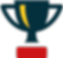 picto10-usp-phalempin-football.png