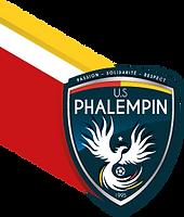 logo_haut_USP-PHALEMPIN-FOOTBALL.png