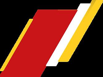 bande-accueil-bas-usp-phalempin-football