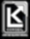 lk-conseil-sponsor-usp-phalempin-footbal