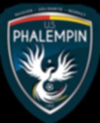 logo_USP-PHALEMPIN-FOOTBALL_HD.png