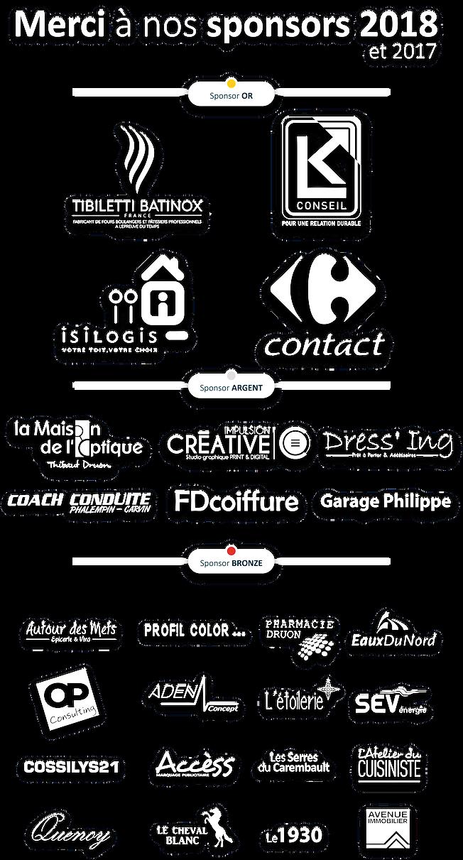 Sponsors_USPHALEMPIN_2017-2019