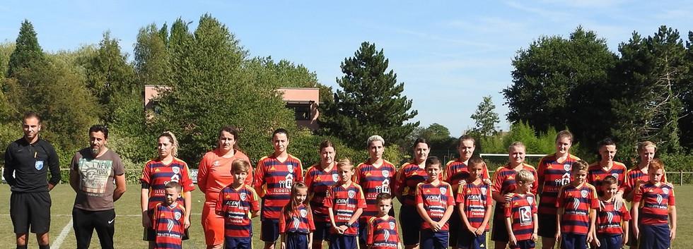 seniors f.7.jpg