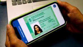 Governo do Estado e Detran.RJ lançam Identidade Digital RJ