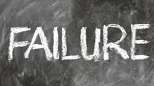 Elogio dell'imperfezione: l'importanza di sbagliare.