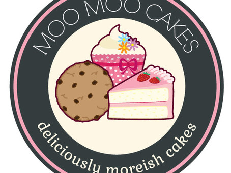 Welcome to Moo Moo Cakes the home of deliciously moreish cakes.