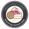 Moo Moo Wedding, Birthday, Celebration Cakes Suffolk