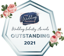 OUTSTANDING_Badge_edited_edited.png