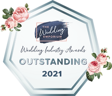 OUTSTANDING_Badge_edited.png