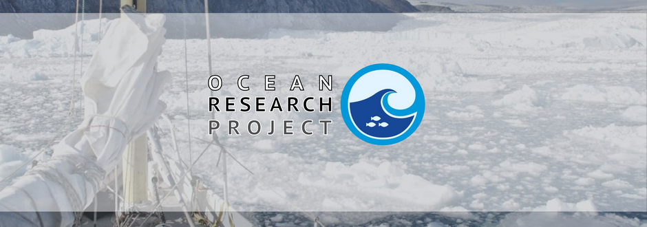 OceanResearchProject.org - Changing Ocean Research