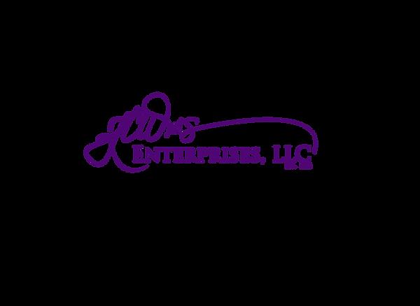 KCWms Enterprise Logo.png