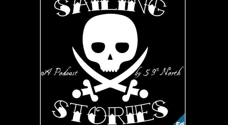 Sailing Stories | Worth A Listen
