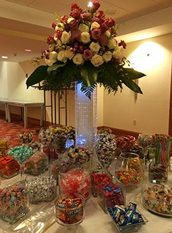 Candy buffet circle table_edited.jpg
