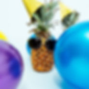 balloons-birthday-celebrate-1071879.jpg