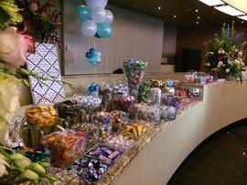 Candy Buffet big.jpg