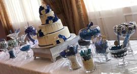 Blue Candy Buffet.jpg