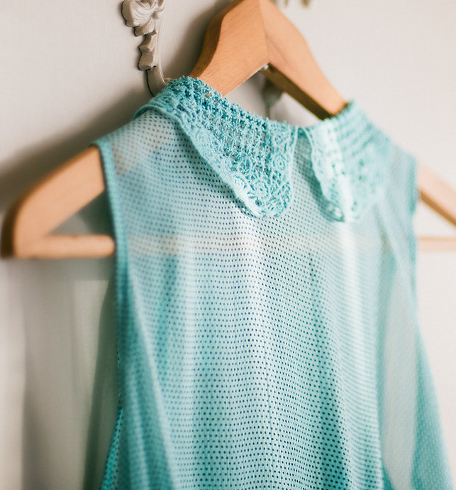 Professional Dry Cleaning and Pressing