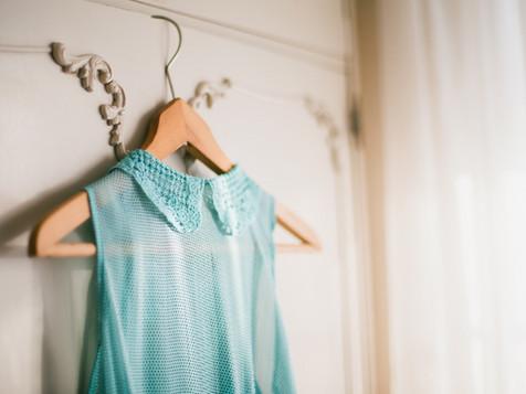 CHS Dress Code