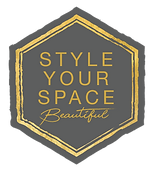 StyleLogo-Gray.png