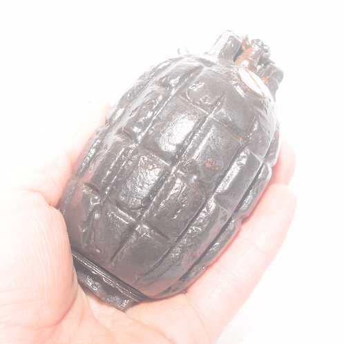 British WW1 No23MkIII  Mills Grenade