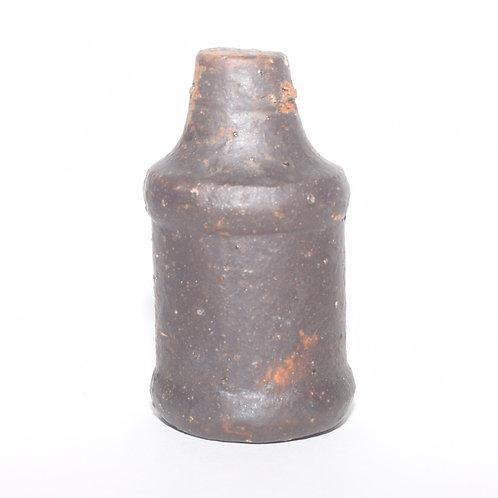 RARE Japanese Type 9 Ceramic Practise Grenade