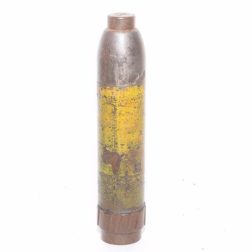OUTSANDING German WW2 K98 HE Grenade