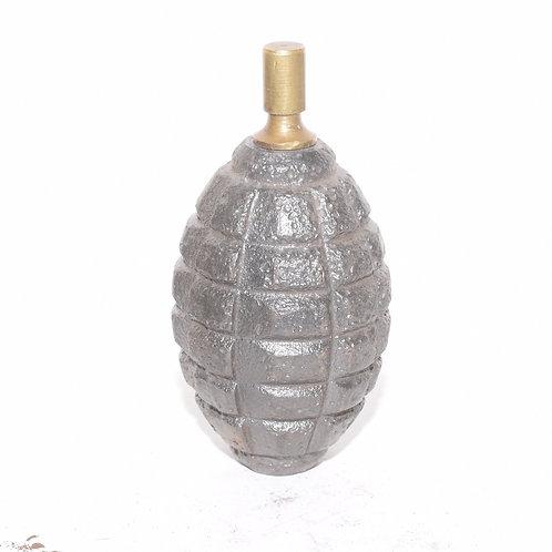 Italian WW1 SIPE Grenade