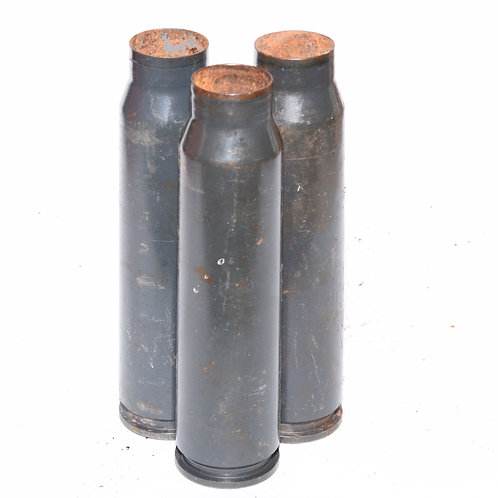 3cm NATO Gau 8 Shell Case