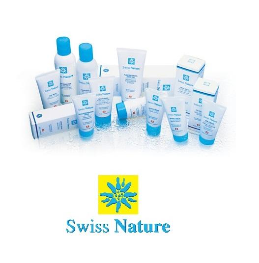 Swiss Nature