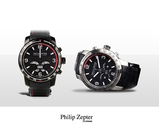 timepieces2